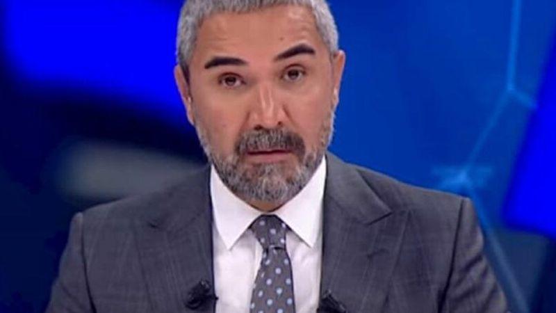 Sedat Peker suçlamıştı, istifa etti