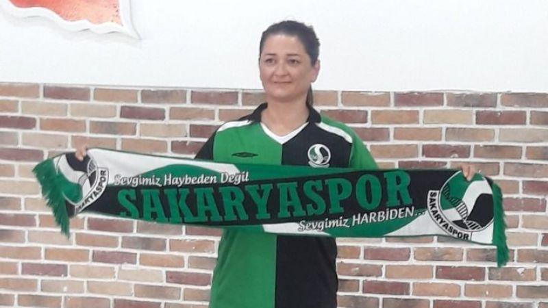 Karaarslan: 56 yıllık koca çınar Sakaryaspor