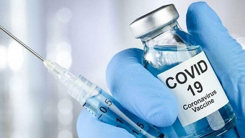 'Korona aşısı sperm sayısını arttırıyor'