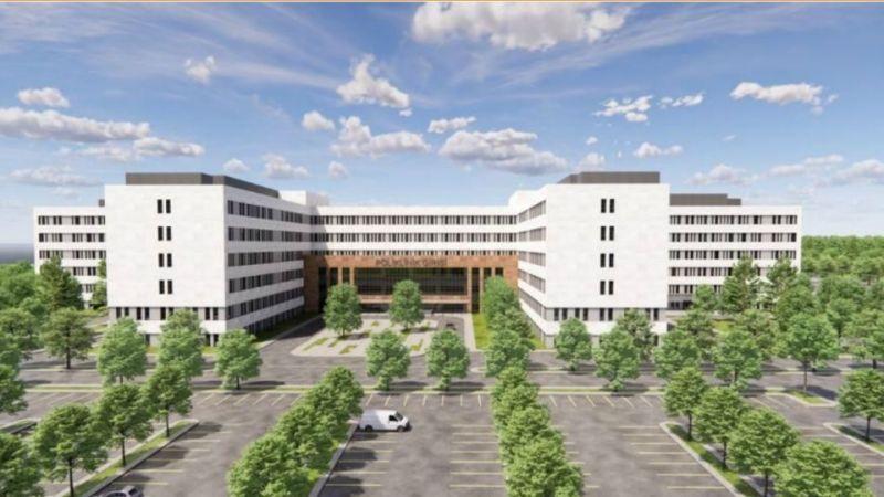 Sakarya'da 4 farklı hastane yapılacak