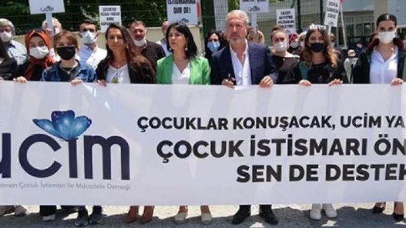 Sahte Şeyhin cezasına UCİM'den tepki
