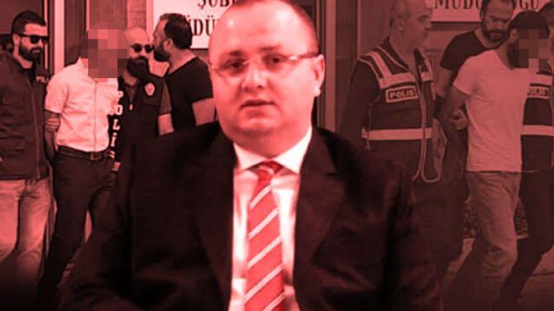 İzmir'deki cinayet davasında karar verildi