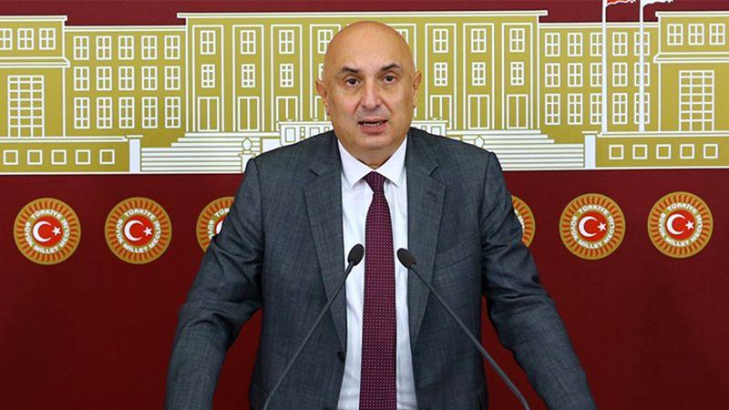 37 CHP Milletvekili Sakarya'yı dolaşacak