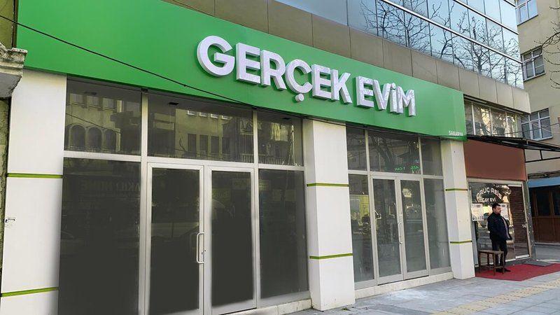 Sakarya'da şubesi vardı, BBDK tasfiye ediyor