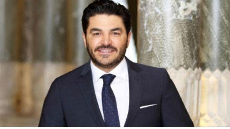 Uğur Akkuş, Denizlispor'a Başkan oluyor