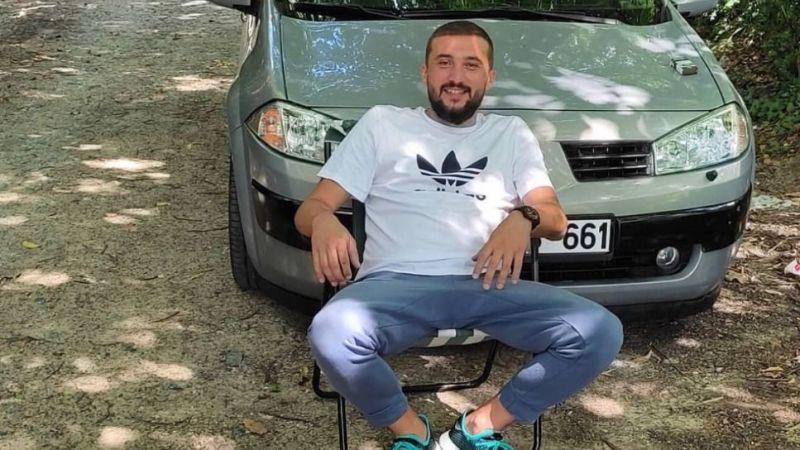 Ahmet Seçgin cinayetinde 2 tutuklama