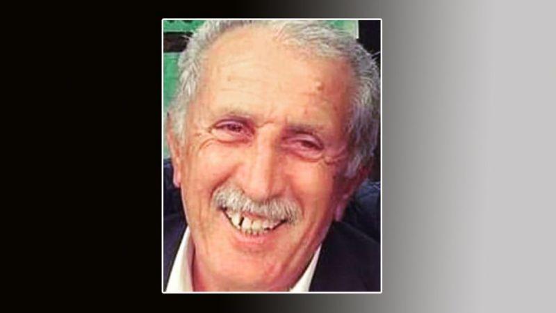Cavit Tunca vefat etti