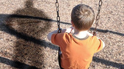 17 kayıp çocuk bulundu 2 ev mühürlendi