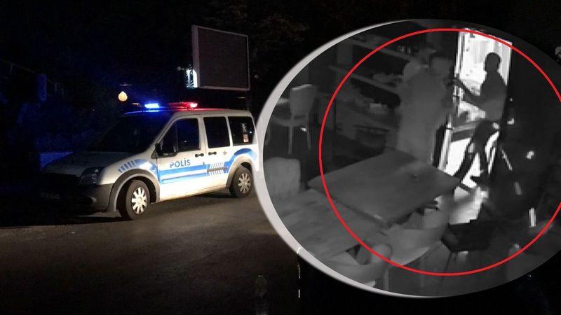 İzmit'teki silahlı kavgada 3 tutuklama