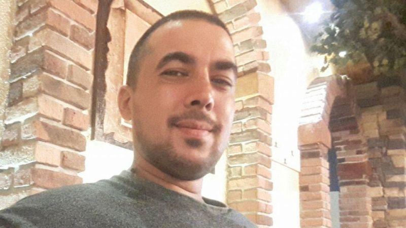 Gurbetçi Atasever Ferizlide defnedildi