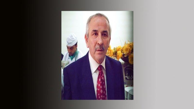 Geyveli Ramis Akkaya vefat etti