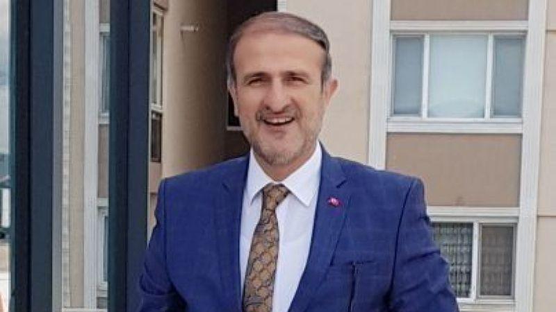 Önder Karan'a saldırdılar