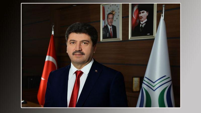'Türk Deprem Yönetmeliği dünyaya örnek'