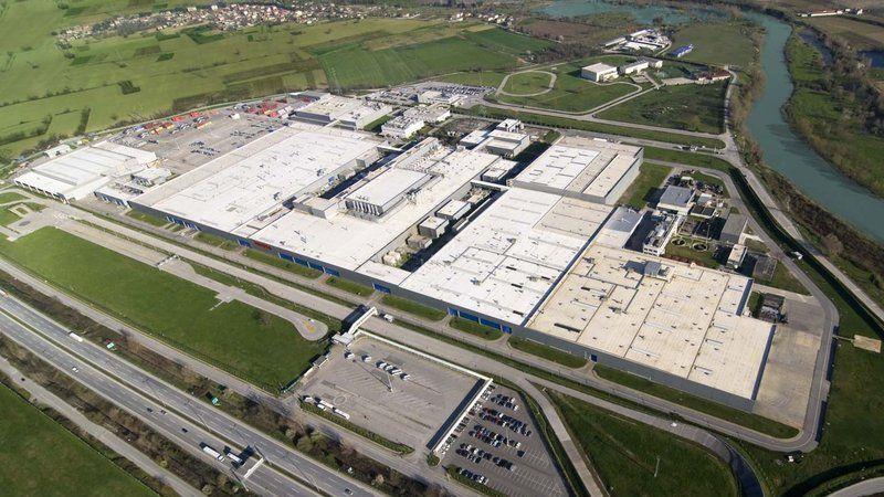 Çip krizi Toyota'yı vurdu üretime ara veriyor