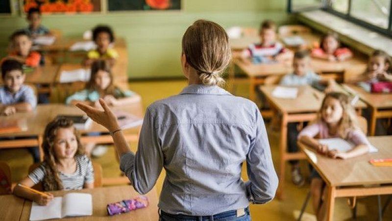 Öğretmen atama sonuçları 3 Eylül'de