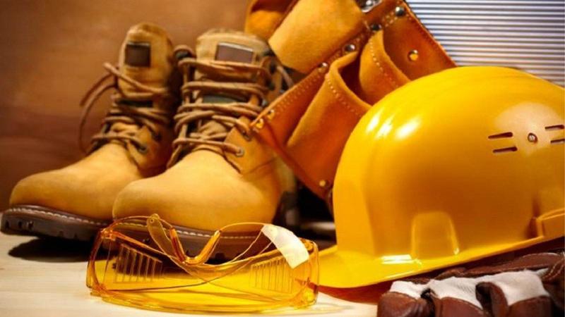 Bir günde 11 işçi yaralandı