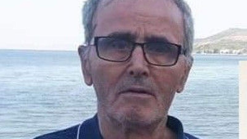 Mehmet Çınal vefat etti