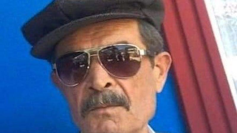 Mustafa Yazıcı vefat etti