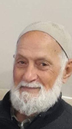 Fırıncı Mustafa vefat etti
