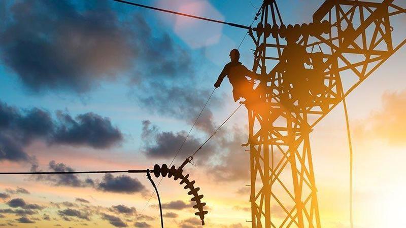 Yarın üç ilçede elektrik kesintisi uygulanacak