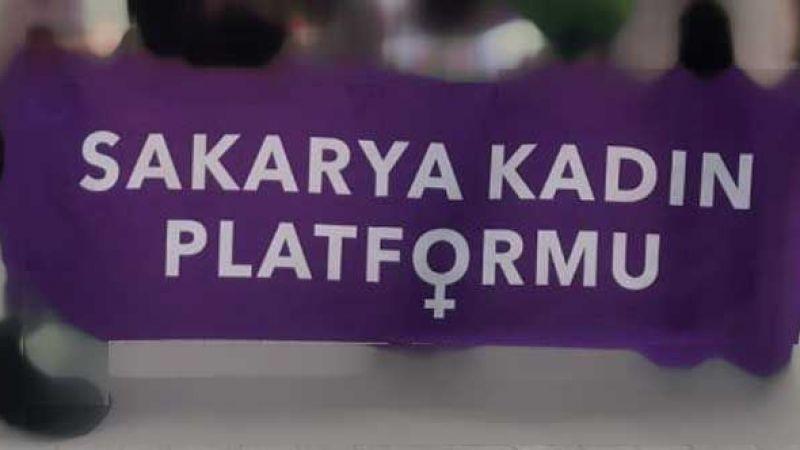 Kadın Platformu'ndan Büyükşehre tepki
