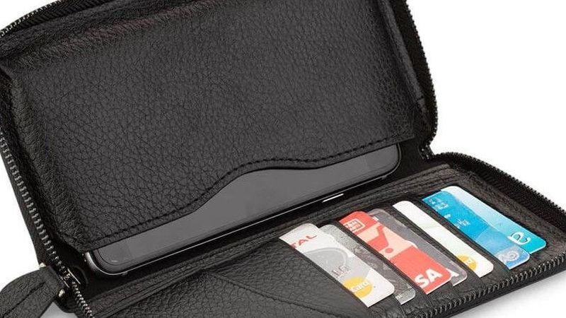 Dekan, cüzdanını Sapanca'da unutunca...