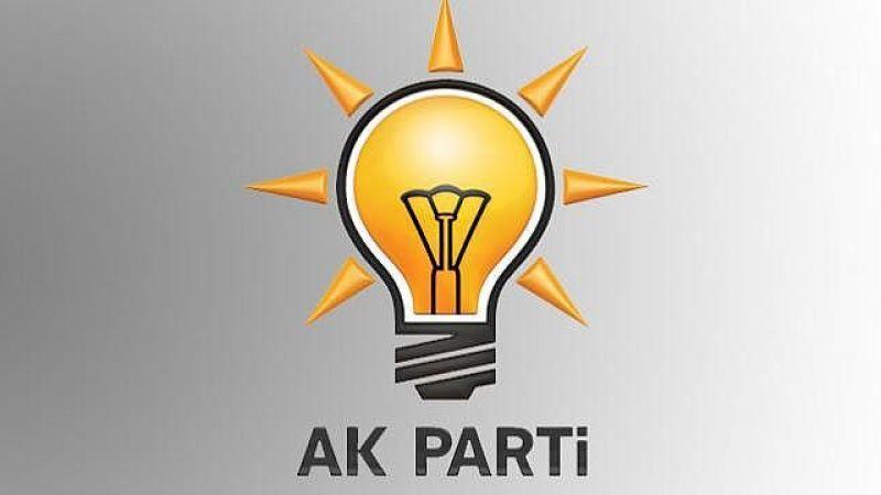 AKP'li Başkanlara karne verilecek
