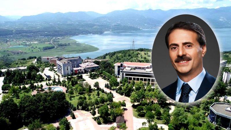 Alemdar'dan üniversitelilere hoşgeldiniz mesajı