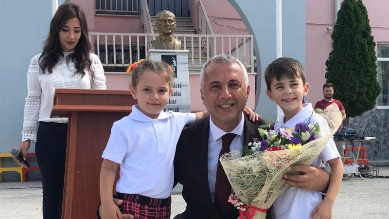 Babaoğlu: Okulları çok özledik