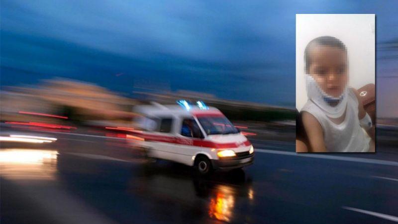 Kaynarca'da 'ambulans bekledik' iddiası