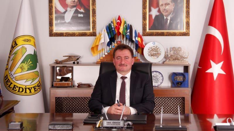 Aşı yaptıran gençlere İstanbul gezisi