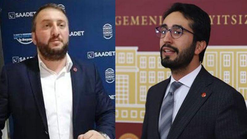 SP Erenler İlçe kongresine hazırlanıyor