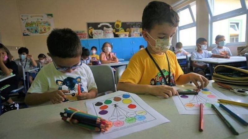 Çocuklara PCR testi nasıl yapılacak?
