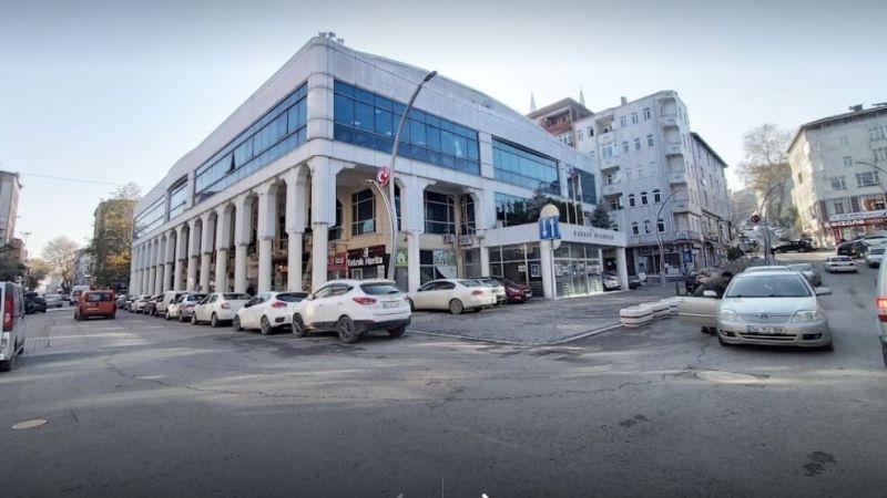 Karasu Belediyesi 3 arsayı satıyor