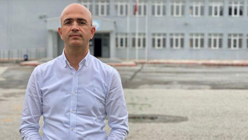 Serbes: Okullarda önlem alınmalı