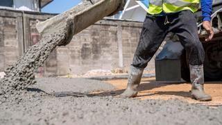 Çimentoculardan müteahhitlere cevap