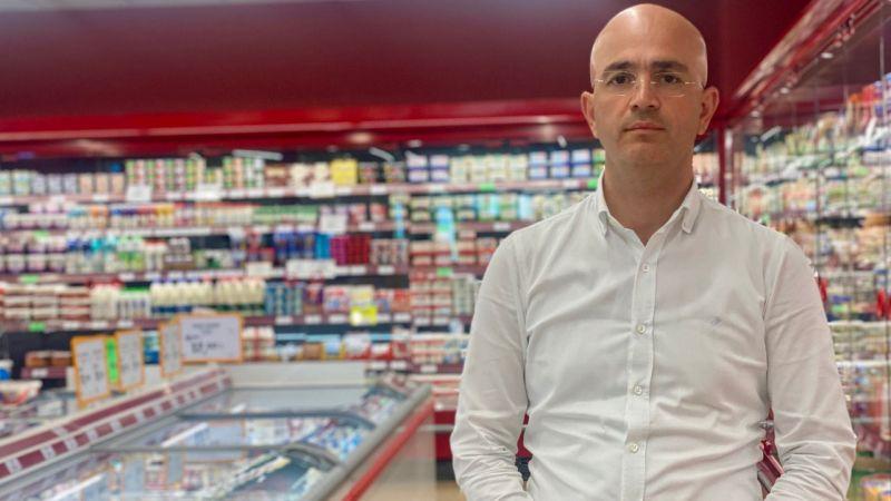 'Fahiş fiyatlara çözüm bulunmalı'
