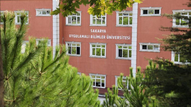 SUBÜ'ye Kadın ve Aile Çalışmaları merkezi