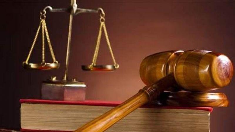 Yasa dışı dinleme davası ertelendi