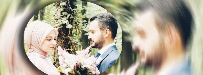 Damat korona oldu düğün iptal edildi