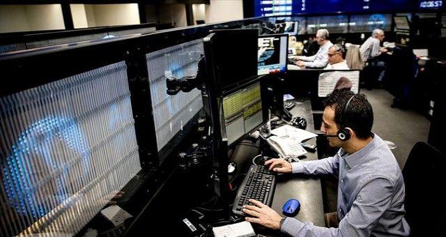 Borsada İlk Çeyrekte Şirketler Net Karda Yüzde 14.4 Düşüş Yaşadı