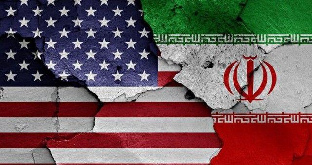 İran ve ABD Görüşüyor İddialarına Yalanlama