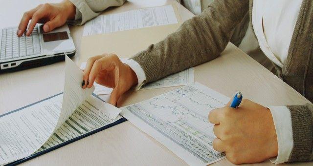 Bankacılık Sektörü Aktif Büyüklüğü Artış Göstererek, 4.29 Trilyon Lira Oldu