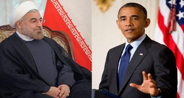İran'dan ABD'nin Çin'e Yönelik Olarak Uyguladığı Ticari Politikaları Eleştirdi