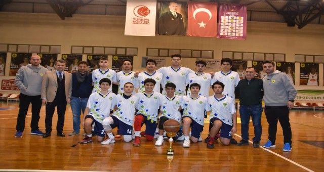 Başkan Arslan'dan Gürespor'a Dev Destek!