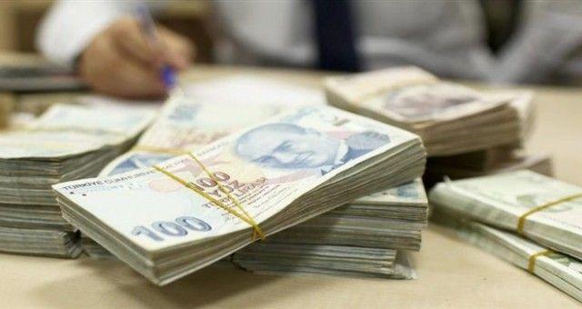Bankaların Kredi Faiz Oranları Güncellendi