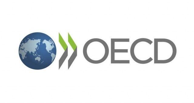 OECD Türkiye'nin Büyüme Beklentisini Güncelledi