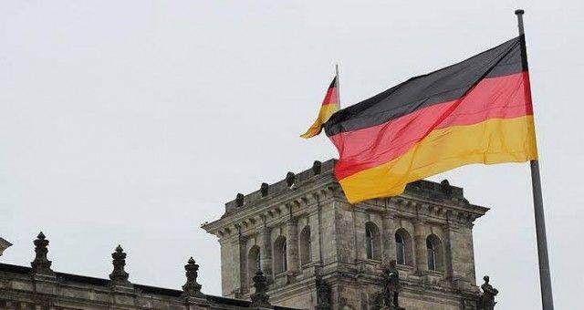 Almanya Resesyona Girmekten Kurtuldu