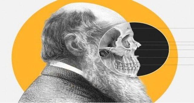 Evrim Teorisi 160 Yaşında