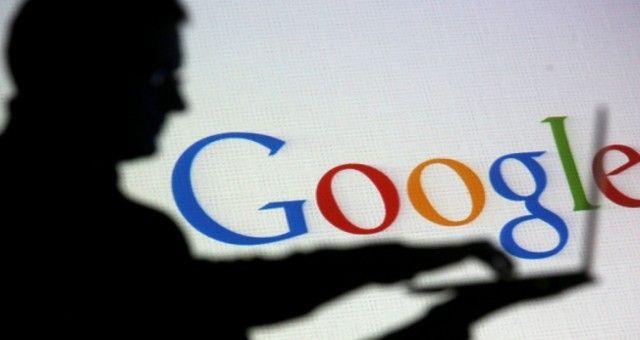 Google Yine Çöktü
